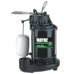 Wayne Pumps CDU790_800