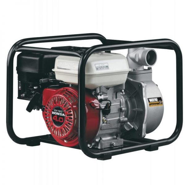 GPH400 | WAYNE Pumps