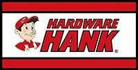 hh-logo-new-sm