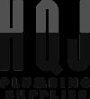 hqj_logo