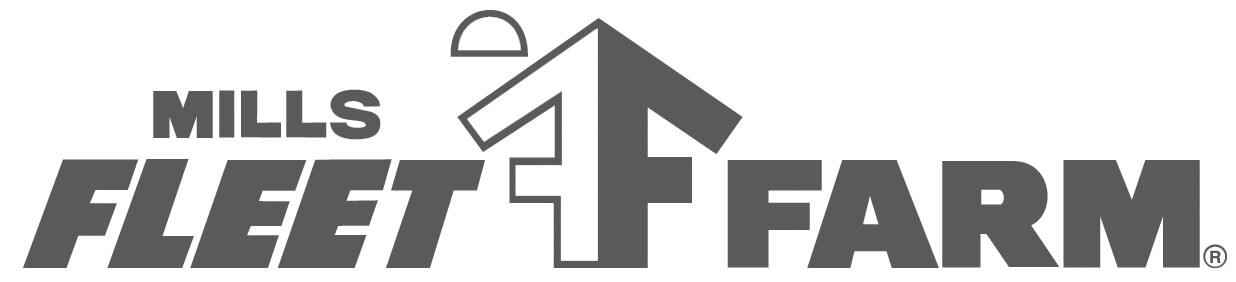 mfflogoclr-greyscale-2