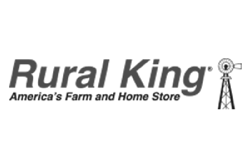 rural-king-graysacle