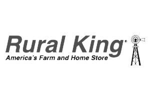 Rural-King.gray.transparentpng